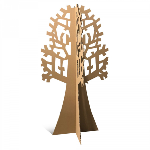 arbre simple 1