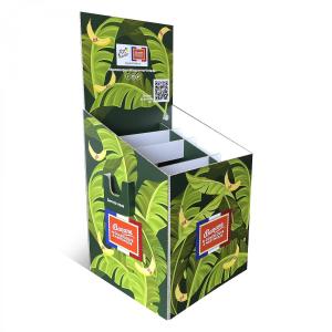 box banane