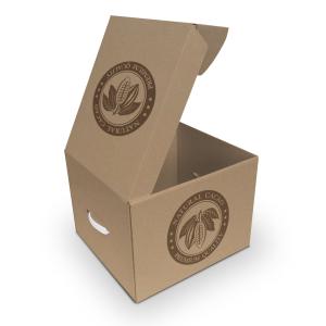 caisse carton peronnalise 1500x1500