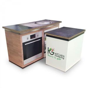 cuisine carton 1