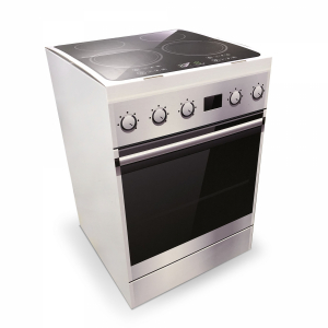 cuisiniere carton 1500x1500
