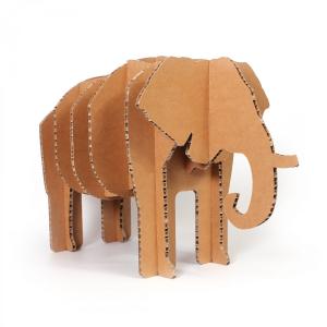 elephant carton 1