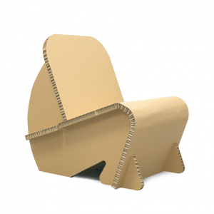 fauteuil mika
