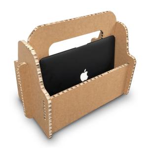 flex office box 2 1500x1500