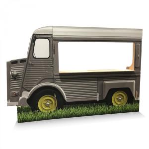 food truck 9