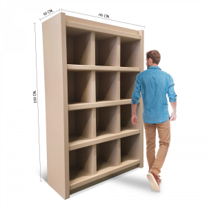 meuble22014550
