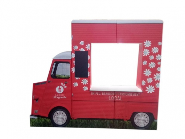 Event Foodtruck