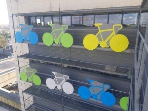 Tous vélo