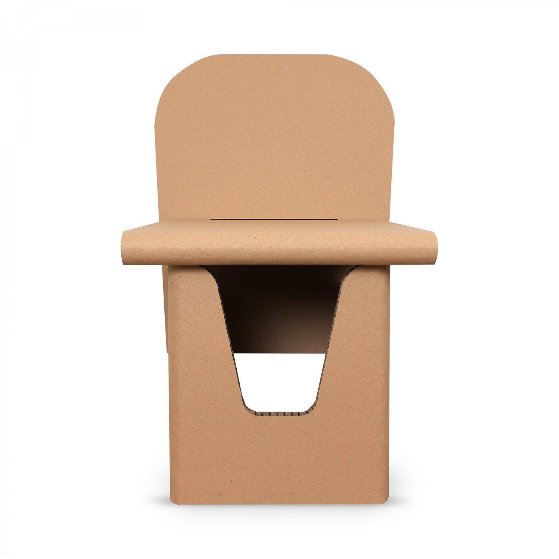 chaise-carton-MK3-face