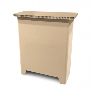 comptoir-MNBOX-carton