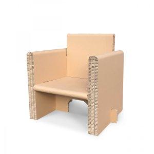 fauteuil-carton-3