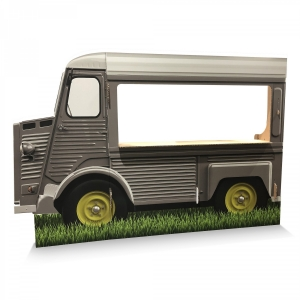 food-truck-9