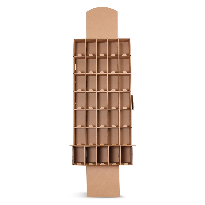 meuble-multicase-2